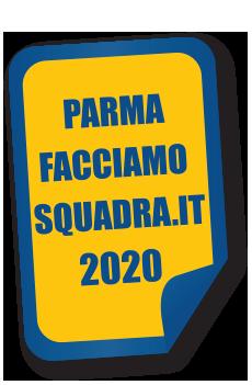 Parma Facciamo Squadra